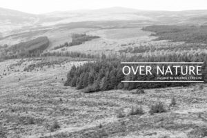 Over Nature